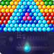 Bubble Shooter Game by Match 3 Bubble Games