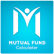 Mutual Fund Calculator