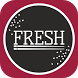 Fresh | Россия