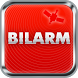 BILARM (только GSM) by SHT Group AG