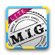 MIG Lite – Frågespel by Compete Now AB