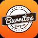 Burritos Burguer by - Sistema Vitto