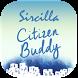 Sircilla Municipality