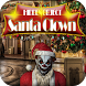 Hidden Object Santa Clown by Awesome Casual Games