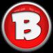 Baysal Automotive Spare Parts by Altinoklu Mobile