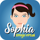 Sophia - Amiga Virtual