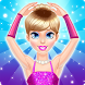 Pretty Ballerina DressUp Games by Lollipop Studio - Premium Games and Applications