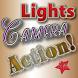 Caterina Harris Earl by myDirector App