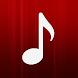 Zappiti Music Control