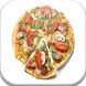 وصفات بيتزا wasafat pizza by wasfatcom