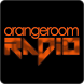 Orange Room Radio by John Beal Music