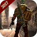 Last Day of Zombie Survival Mission by Classic Gaming zone