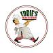 Eddie's Italian Restaurant by ChowNow