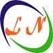Lucknow Nawab Veggie by Ezeonsoft Technology