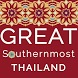 Great Southernmost Thailand by Pentacle Ideation