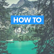 How to make slime for kids by How To - Free How To Apps