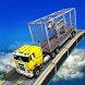 Impossible Truck Driving Simulator by iGames Entertainment