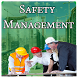 Safety Management by ErDr Hub