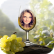 Glass Photo Frame Maker by lynapps