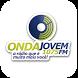 Onda Jovem FM by Mobifull Mobile Apps