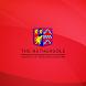The Nethersole CE Academy