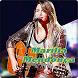 Marília Mendonça Música 2017 by Chasumbo