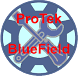 ProTek BlueField EDU by ProTekMobile