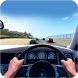 Traffic Speed Racer In Car Real City Highway Drift by Droid 3D Entertainment Studios