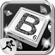 Blingword® - Bling Word Game! by Runsome Apps