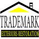TRADEMARK EXTERIORS by TRADEMARK EXTERIORS
