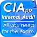 CIApp I. Auditor Course Review by Top of Learning