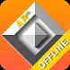 Rastro AR+ Offline by Virtualizar+