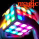 magic cube:jump by moe alhaj