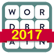 word mind game pro by professional one