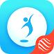 KitNew-Health Fitness Tool by QingNiu