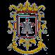 Villaescusa de Haro Informa