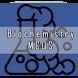 Biochemistry MCQS