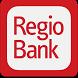 RegioBank - Mobiel Bankieren by RegioBank N.V.