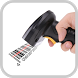 Free Barcode Scanner Guide by Guide Super Run