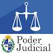 Cons. Expedientes Judiciales by Poder Judicial de la Rep. Oriental del Uruguay