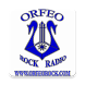 Orfeo Rock Radio