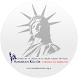 Amerikan Kültür by Markalar Birliği