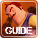Guide Hello Neighbor 2017