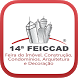 Feiccad App