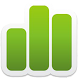FILL (PRO) - Rating of friends by FILL Company