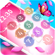 Girly Lock Screen by Beauty Mania Apps and Games