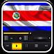 Radios de Costa Rica Gratis by Apps Con Sentido