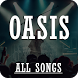 All Songs Oasis