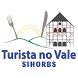 Turista no Vale by Casa do Aplicativo