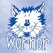 Werner Elementary by School Apptitude